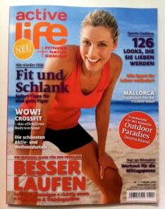 active life mal ein gutes fitness magazin rcp blog. Black Bedroom Furniture Sets. Home Design Ideas