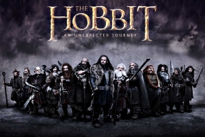 the_hobbit_movie_wallpaper-dwarves.jpg?w=300