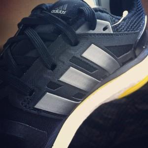 adidas-boost-2