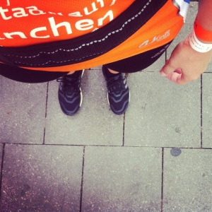 stadtlauf-orange