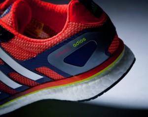 adidas-adizero-adios-boost-02-570x450