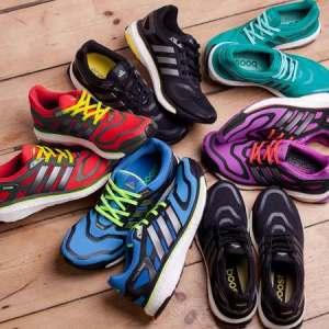 adidas_boost