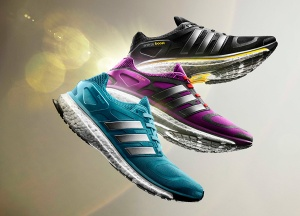 boost-color-1