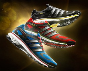 boost-color-2