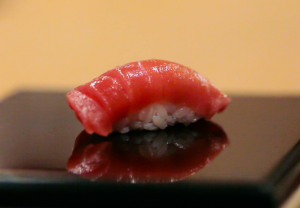 sushi-jiro-dreams-of