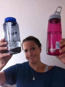 camelbak-nalgene-what