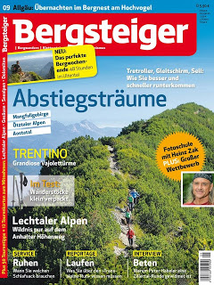 Bergsteiger #9 _Cover_ 13 130813_low