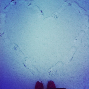 snow-run