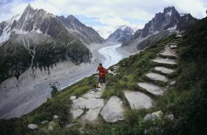 DK-Mountain-Run