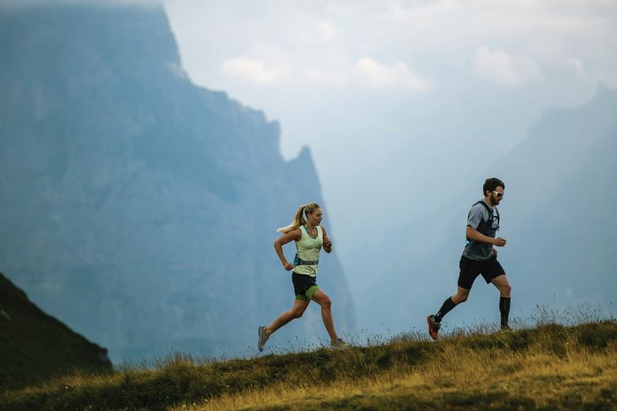 Merrell_S14_Trail Run10_