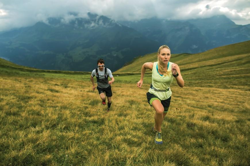 MerrelL_S14_Trail Run11_MediumRes
