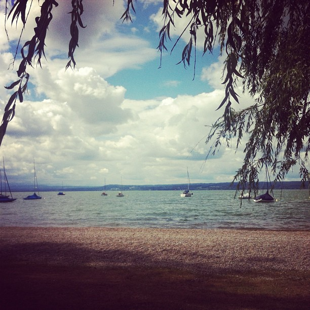 ammersee1