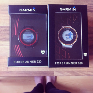 garmin2