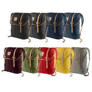 10294_0__fjallraven_rucksack_no21_small_gruppe