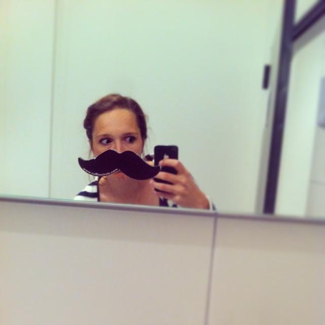 big-moustache