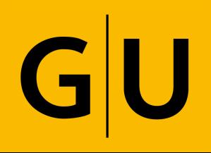 800px-Gräfe_und_Unzer_Logo.svg