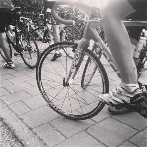 bikebw