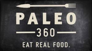 Paleo360-Paleo-Diaet-Steinzeit-Diaet-Paleo-Rezepte