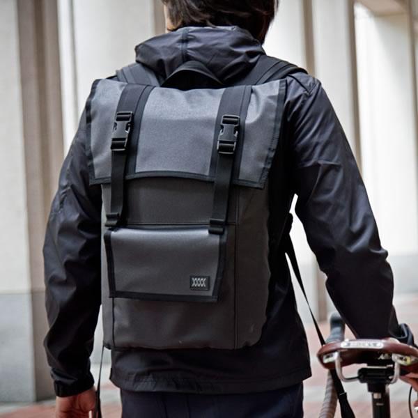 bike-bag-1