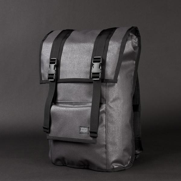 rucksack-sanction-charcoal