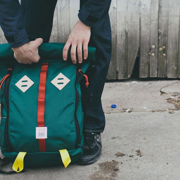 topo_designs_roll_top_backpack_model_5_grande