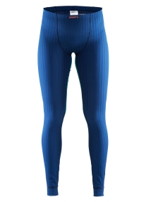 CRAFT_Active_Extreme_2.0_Pants_W_deep_gale_calypso_F16