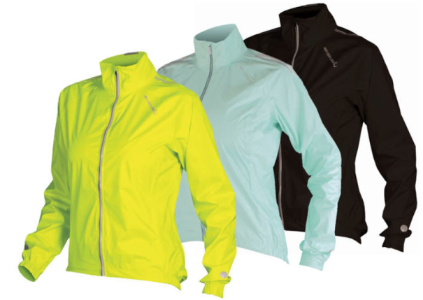 endura-photon-womens-jacket