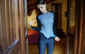 cosette_women_cycling_baselayer_02