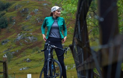 cosette_women_cycling_baselayer_03
