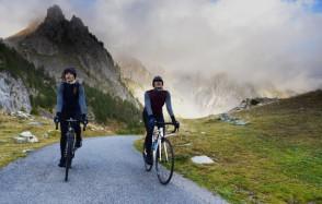 heidi_women_cycling_jacket_blue_02