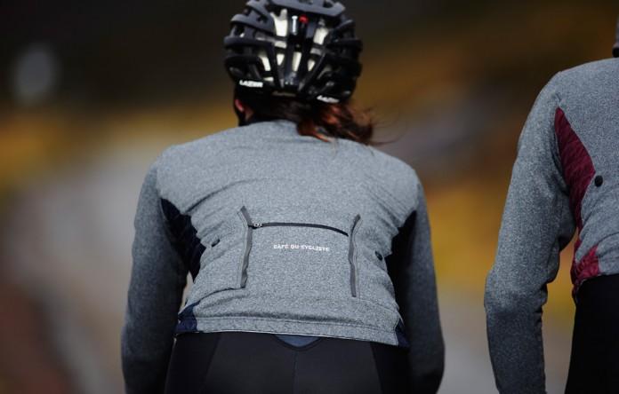 heidi_women_cycling_jacket_blue_05bis