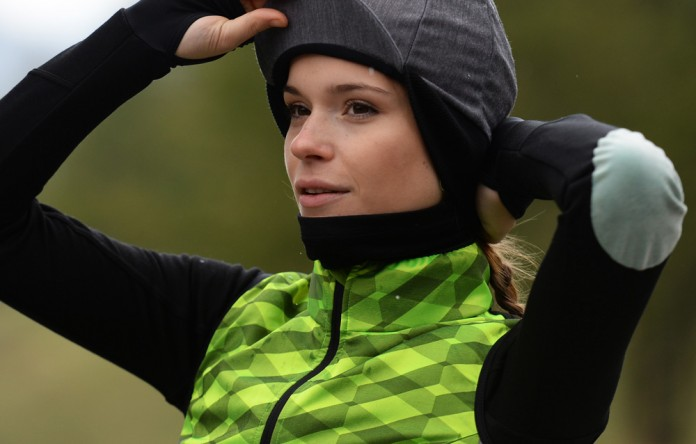 yolande_women_cycling_jersey_black_03