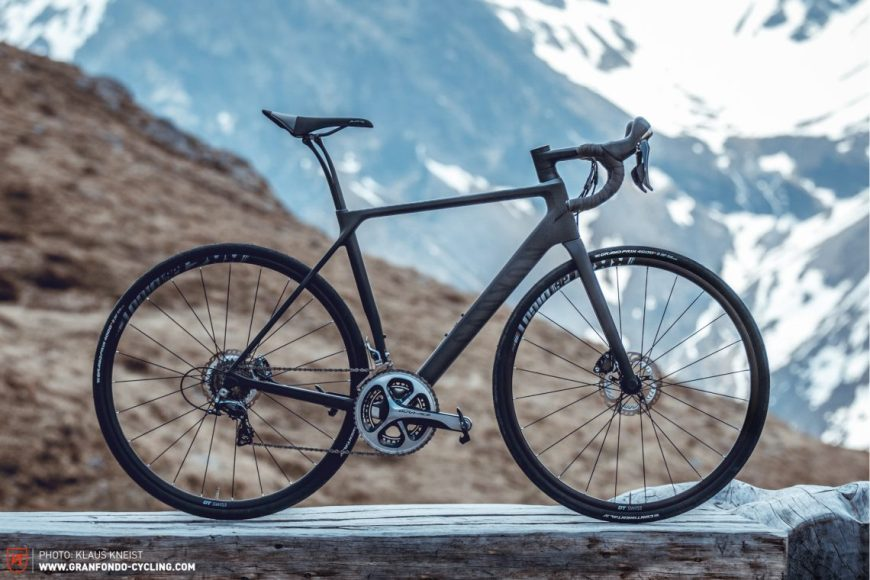 gf-002-vergleichstest-grouptest-action-canyon-endurance-cf-slx-31-1140x760
