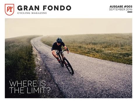 gran-fondo-issue003-cover-de-508