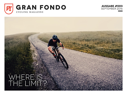 gran-fondo-issue003-cover-de-508