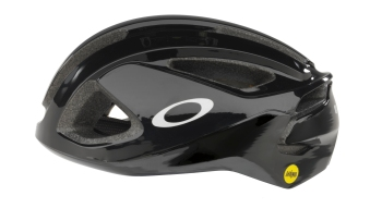 Oakley_AR03_Cycling-Helmet_PolishedBlack_99470-001