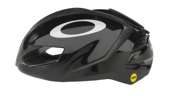 Oakley_AR05_Cycling-Helmet_PolishedBlack_99469-001