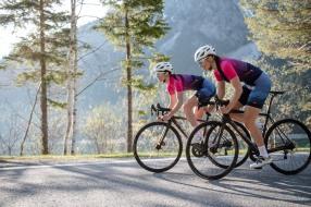 true-cycling-2018-outdoor-3528