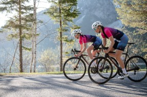 true-cycling-2018-outdoor-3528