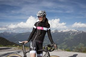 True_Cycling_06_2016_c_Brecheis-8511-2