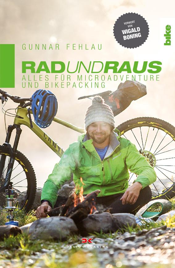 radundraus